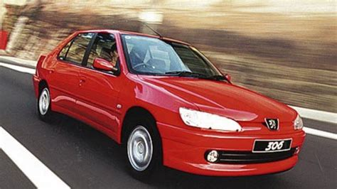 used peugeot 306 used car review peugeot 306