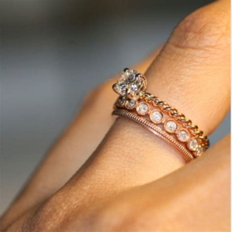17 best images about jewels on fashion rings