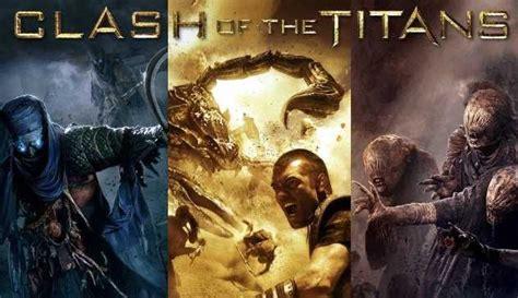 kisah film underworld ruang resensi bacaan dan tontonan pertarungan para dewa