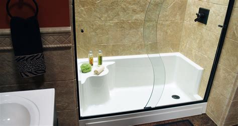 bathtub to shower conversion cost tub to shower conversion cost bathroom with contemporary