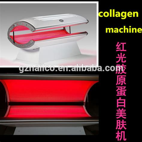 red light therapy beds for sale red light therapy bed collagen bed collarium lk 208