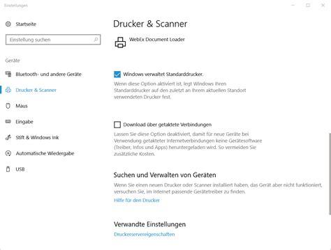 navigiere zu zuhause constey s web android windows vmware monitoring