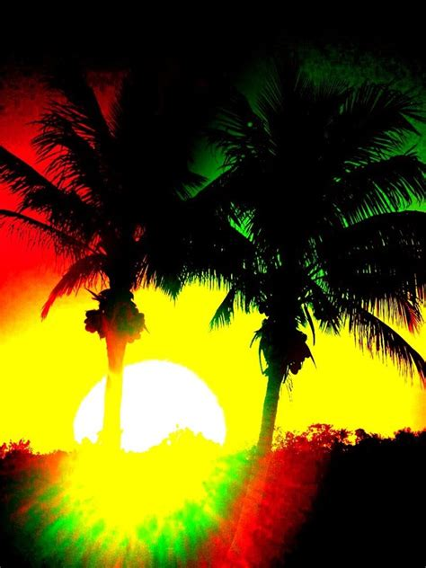 rasta color wallpapers group  rasta images wallpapers  wallpapers adorable