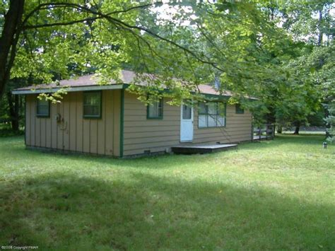 Pocono Homes For Sale by Poconos Vacation Homes Vacation Properties For Sale In