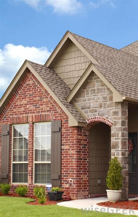 red brick house siding color 17 best ideas about brick house colors on pinterest painted brick houses painted