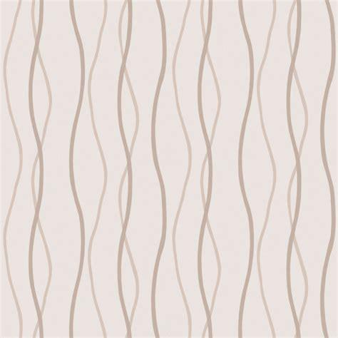 decorative velvet paper adhesive wallpaper wallpaper wholesale velvet wallpaper