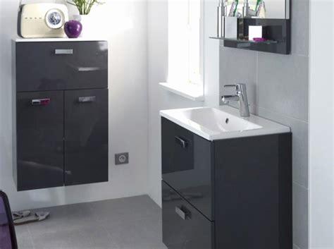 petit meuble bas de cuisine awesome meuble cuisine largeur cm lovely petit meuble bas