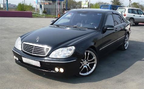 security system 2000 mercedes benz s class transmission control 2000 mercedes benz s class pictures 5000cc gasoline fr or rr automatic for sale