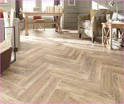12×24 Herringbone Tile Pattern   Home Design Ideas