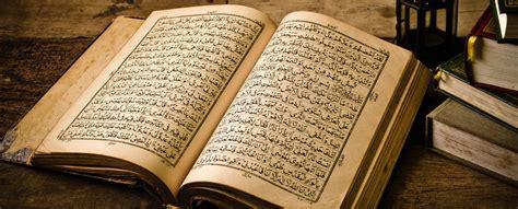 de koran is niet de enige bron voor moslims quest test nederland