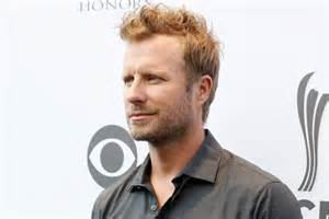 In The Mine Dierks Bentley Aww Dierks Bentley And Family Bring Home New
