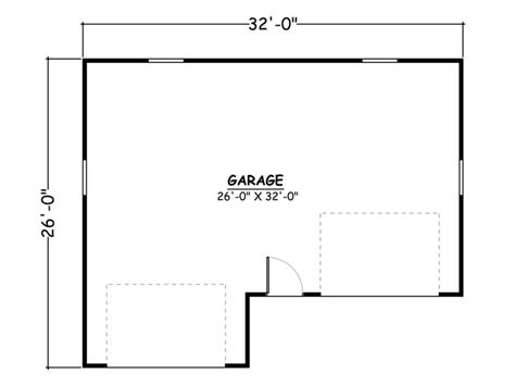 plan 009g 0005 garage plans and garage blue prints from plan 078g 0005 garage plans and garage blue prints from