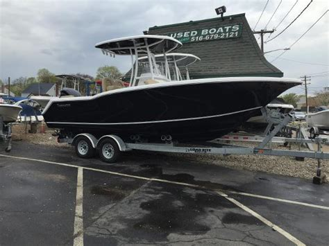 tidewater boats seaford ny 2016 tidewater 230 lxf 23 foot 2016 motor boat in