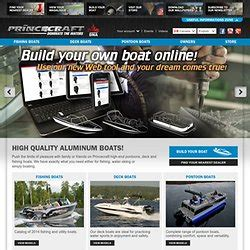 quebec fishing boat builders boats future ref pearltrees