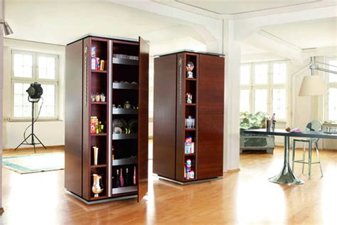 tower cabinets in kitchen portable tower kitchen by philippe starck for warendorf