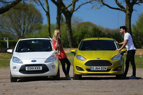 Young driver insurance: getting a good deal   Carbuyer
