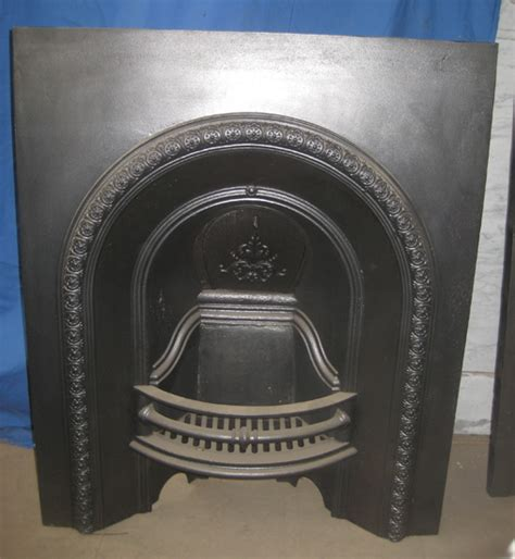 cast iron fireplace bedroom cast iron fireplace fpslr05