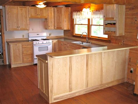 hand crafted custom ash kitchen cabinets by blue spruce hand crafted custom ash kitchen by vermont fine