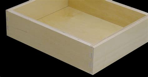 What Does Dovetail Drawers by Dovetail Drawers Dovetail Drawer Boxes Solid Wood