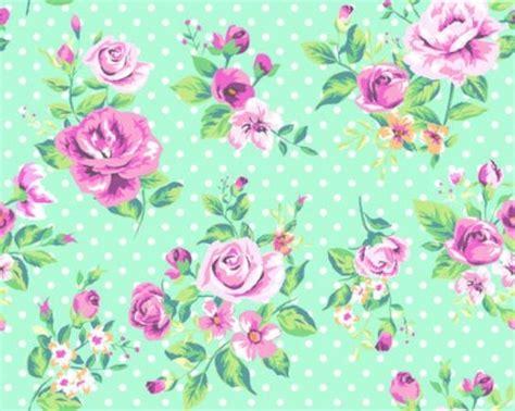 wallpaper biru romantis pola vektor mawar romantis vector latar belakang vektor