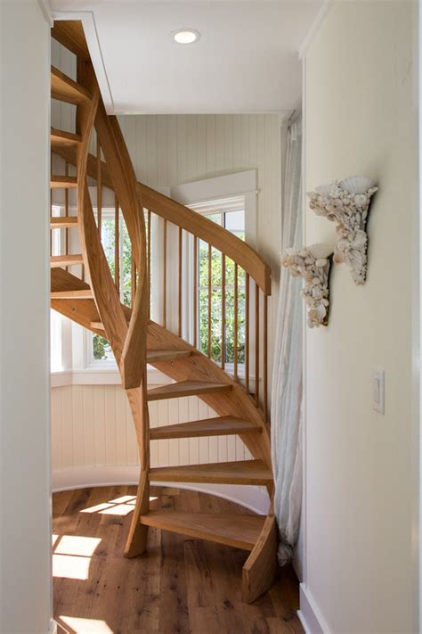 How To Design A Spiral Staircase Astonishing Spiral Stairs For Sale Decorating Ideas