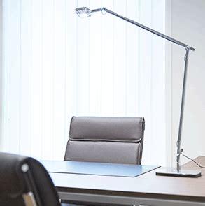 uffici temporanei uffici a giornata di segretaria24 it