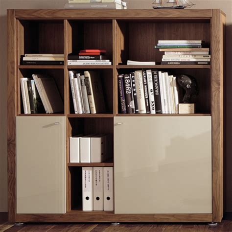 xelo home office storage hulsta hulsta furniture in