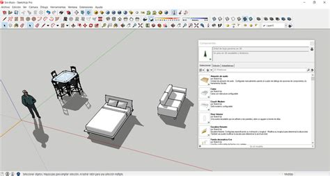 sketchup layout purge how to improve your sketchup skills archdaily