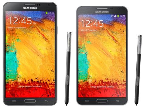 samsung galaxy note 3 neo samsung galaxy note 3 neo dual sim price in pakistan specifications features reviews mega pk