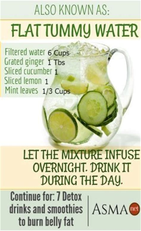 At Home Detox Diet Drinks by 1000 Ideas About Detox Juices On Detox Juice