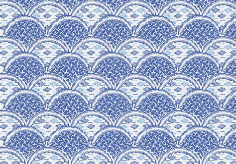 batik design free download batik modern vector download free vector art stock