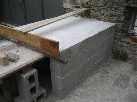 mattoni refrattari per camino forno in mattoni refrattari a base rettangolare