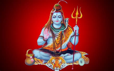desktop wallpaper hd lord shiva best of lord shiva wallpapers new hd wallpapers
