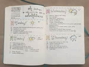 why bullet journaling is a genius idea mnn mother