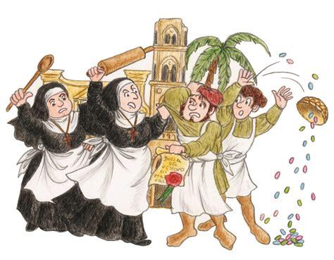 libri di cucina per ragazzi comune di palermo favoloso ricettario regno delle