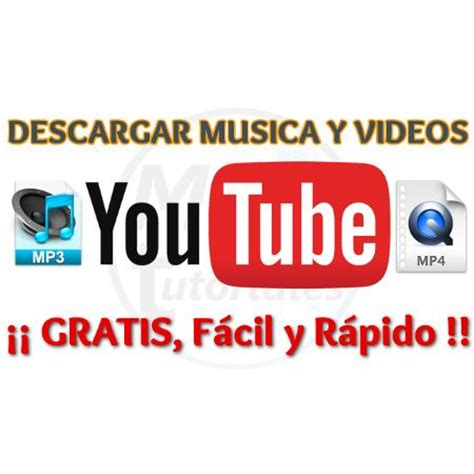 cover dmeises music on 1 musica gratis descargar musica gratis youtube mp3 converter