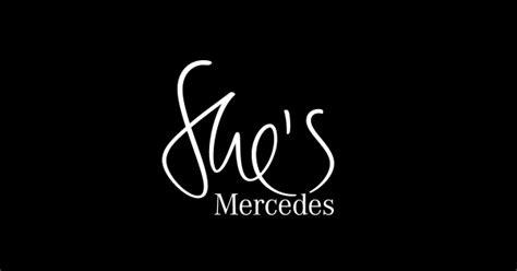 mercedes logo black and white mercedes logo black and white imgkid com the image