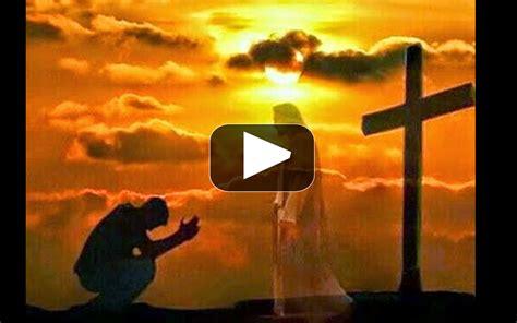 imagenes reales cristianas pel 205 culas cristianas completas gratis