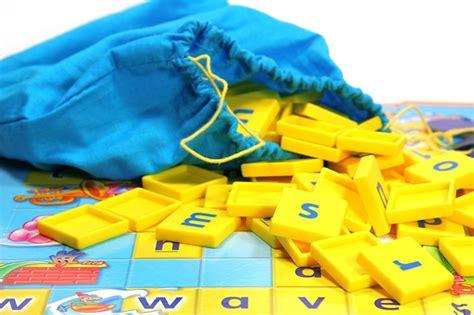 mattel junior scrabble junior scrabble crossword mattel