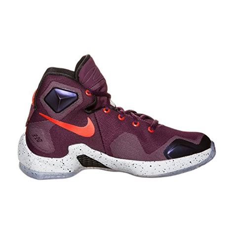 best basketball shoes reviews best basketball shoes for taking your to the next