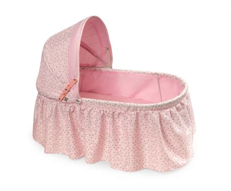 Doll Cribs And Cradles by Doll Cribs And Cradles