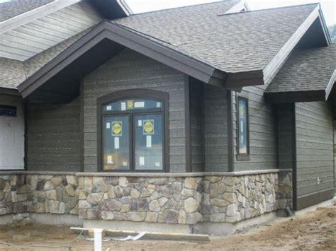 best 25 gray houses ideas on grey house paint paint ideas and valspar grey