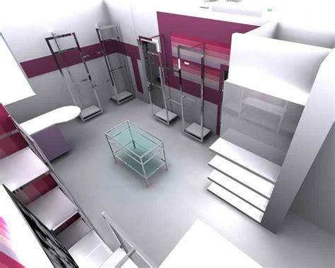 negozi arredamento lombardia arredamento negozio abbigliamento usato lombardia vendita