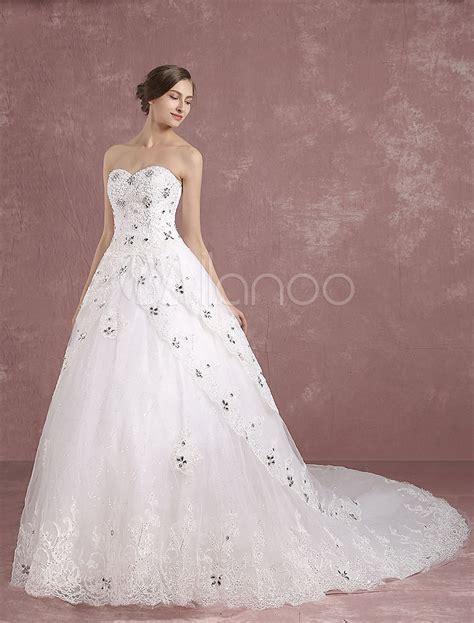 Prinzessin Brautkleid by Brautkleider Prinzessin Gro 223 Handel Brautkleider Prinzessin