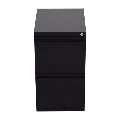 staples 2 drawer mobile file cabinet buy filing used furniture on sale