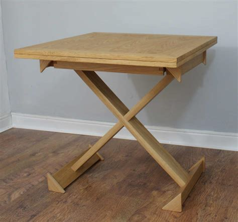 from coffee table to dining table converting coffee table to dining table
