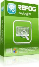 Bagas31 Keylogger | refog free keylogger 6 2 3 bagas31 com