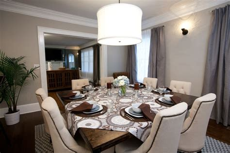 property brothers designs dining room the dream home pinterest