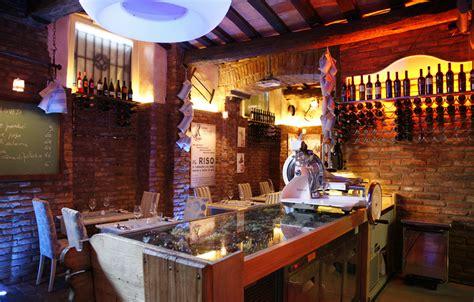 casa shop roma ristorante guyot per sentirsi a casa shopping roma