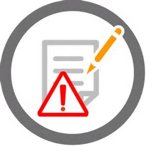 Workplace Accident Report Template maximize your incident investigation reporting returns